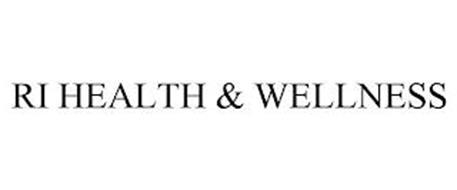 RI HEALTH & WELLNESS