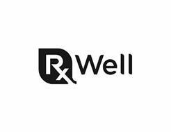 RXWELL