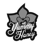 YUMMY HONEY