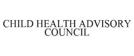 CHILD HEALTH ADVISORY COUNCIL