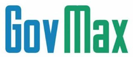 GOV MAX
