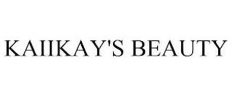 KAIIKAY'S BEAUTY