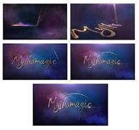 MYTHOMAGIC