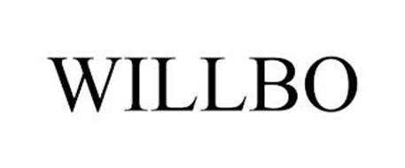 WILLBO