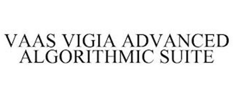 VAAS VIGIA ADVANCED ALGORITHMIC SUITE