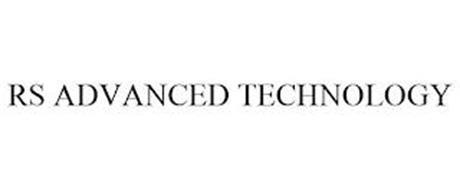 RS ADVANCED TECHNOLOGY