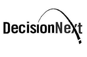 DECISIONNEXT