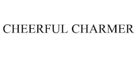 CHEERFUL CHARMER