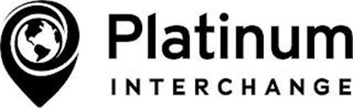 PLATINUM INTERCHANGE