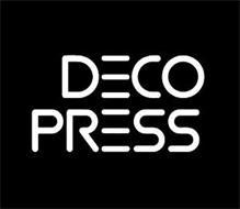 DECO PRESS