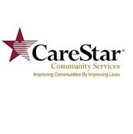 CARESTAR COMMUNITY SERVICES IMPROVING COMMUNITIES BY IMPROVING LIVES