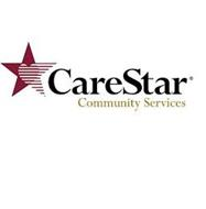 CARESTAR COMMUNITY SERVICES