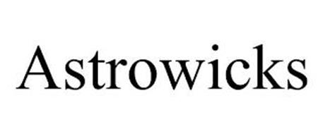 ASTROWICKS
