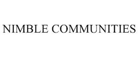 NIMBLE COMMUNITIES