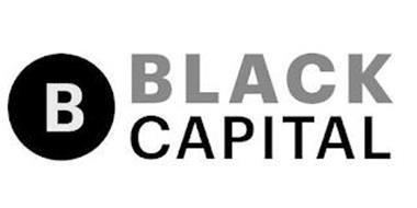 B BLACK CAPITAL