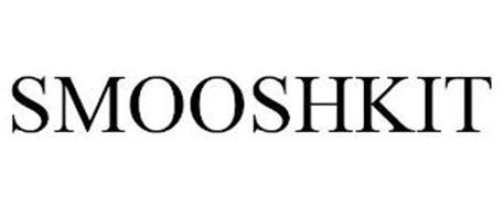 SMOOSHKIT