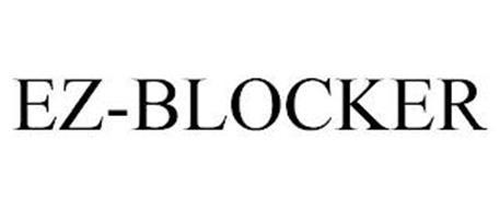 EZ-BLOCKER
