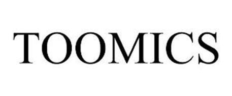 TOOMICS