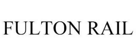 FULTON RAIL