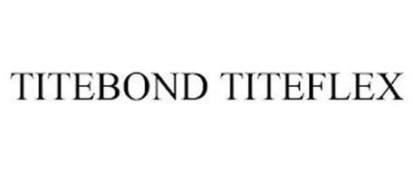 TITEBOND TITEFLEX