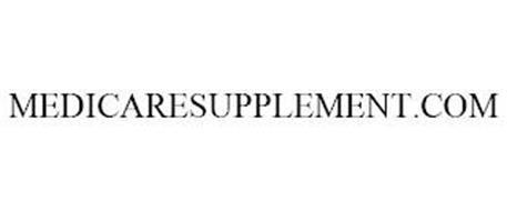 MEDICARESUPPLEMENT.COM
