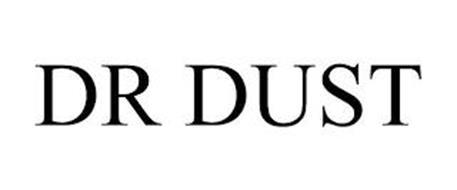 DR DUST