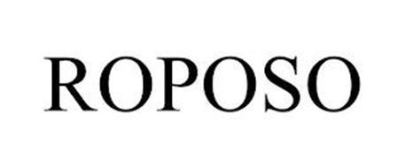 ROPOSO