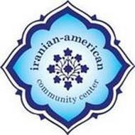 IRANIAN-AMERICAN COMMUNITY CENTER