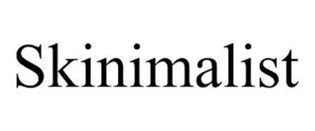 SKINIMALIST