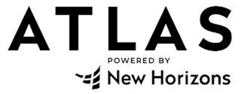 ATLAS POWERED BY NEW HORIZONS