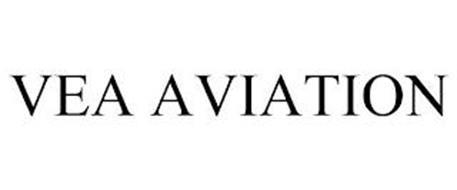 VEA AVIATION