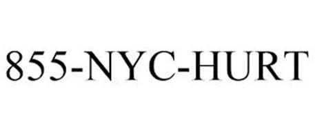 855-NYC-HURT