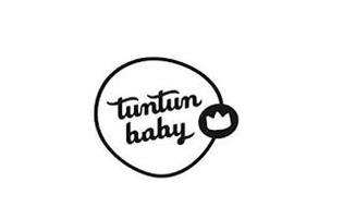 TUNTUN BABY