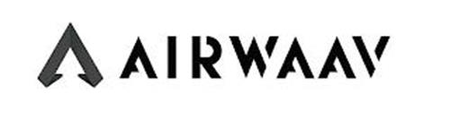 A AIRWAAV