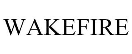 WAKEFIRE