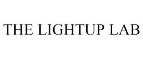THE LIGHTUP LAB
