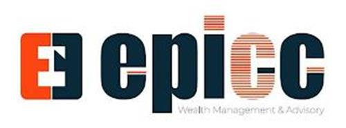 EE EPICC WEALTH MANAGEMENT & ADVISORY
