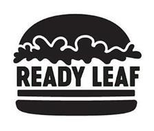 READY LEAF