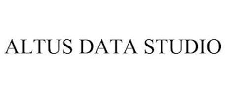 ALTUS DATA STUDIO