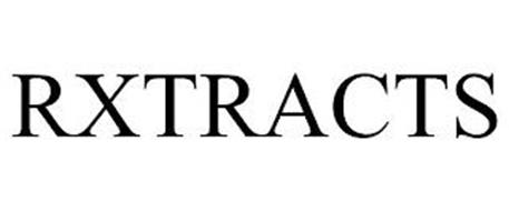 RXTRACTS