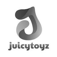 JUICYTOYZ