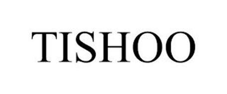 TISHOO