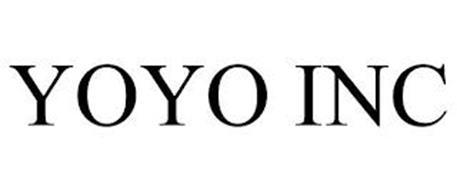 YOYO INC