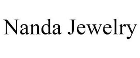 NANDA JEWELRY