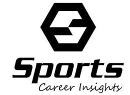 SPORTS CAREER INSIGHTS