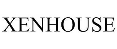 XENHOUSE
