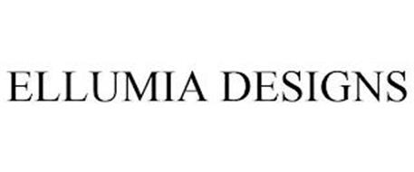 ELLUMIA DESIGNS