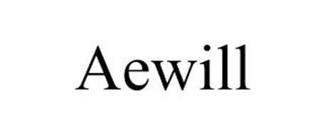 AEWILL