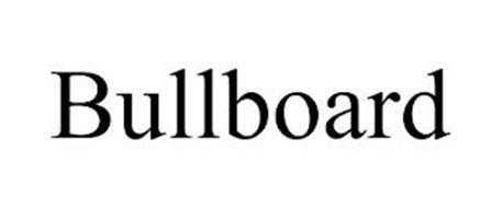 BULLBOARD