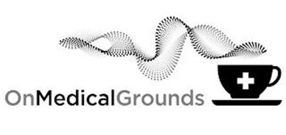 ON MEDICAL GROUNDS